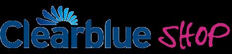 ClearblueShop.dk